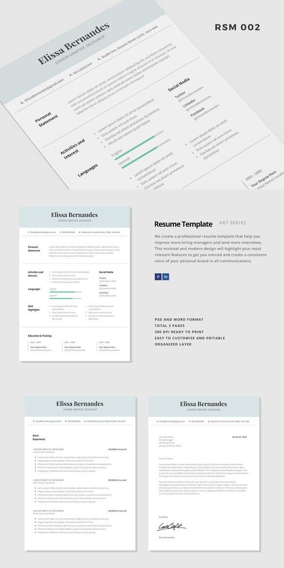 Best 25+ Nursing printables ideas on Pinterest Common - labor and delivery nurse resume