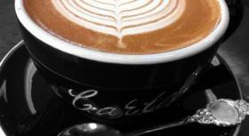 Cartel Roasters | Coffee Cartel Roasters Specialty Coffee Geelong Breakwater
