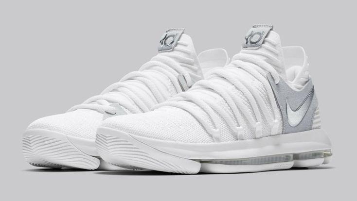 Mejores 15 imágenes de Basketball shoes en Pinterest | Zapatos ...