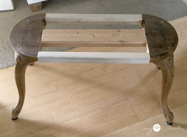 95 best DIY Furniture Legs, Feet, Pedestals, and Bases images on ...