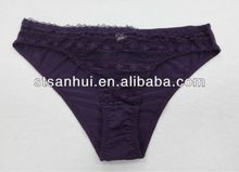 young girls panties hot sexy girrls panty photos/hot sexy lace bikini panty Best Buy follow this link http://shopingayo.space
