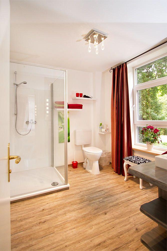 Schifferkrug Celle   Zimmer Mit: Wlan, Fön, Telefon, Flachbildschirm,  Schreibtisch,