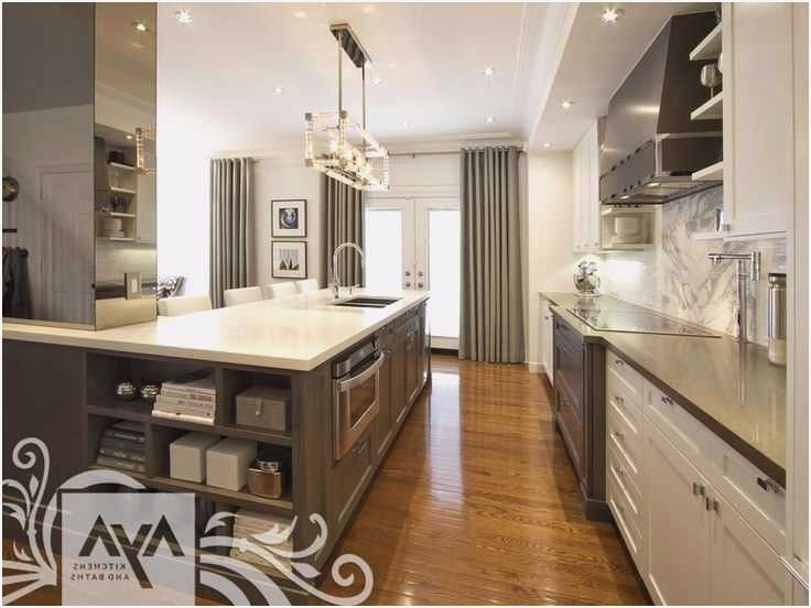 10 Awesome Modern Kitchen Decor Ideas How To Decorate Kitchen