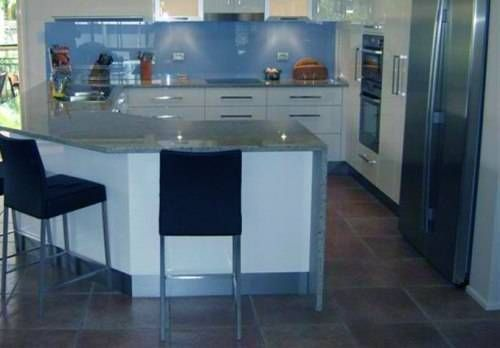 1000 ideas about 10x10 kitchen on pinterest kitchen remodeling kitchens and kitchen layouts. Black Bedroom Furniture Sets. Home Design Ideas