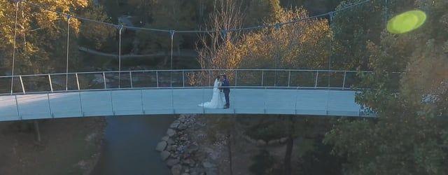 Wedding Hugo & Antonieta www.thelovefilms.com