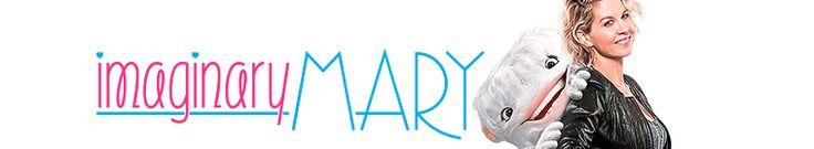 Imaginary Mary S01E09 1080p WEB h264-TBS
