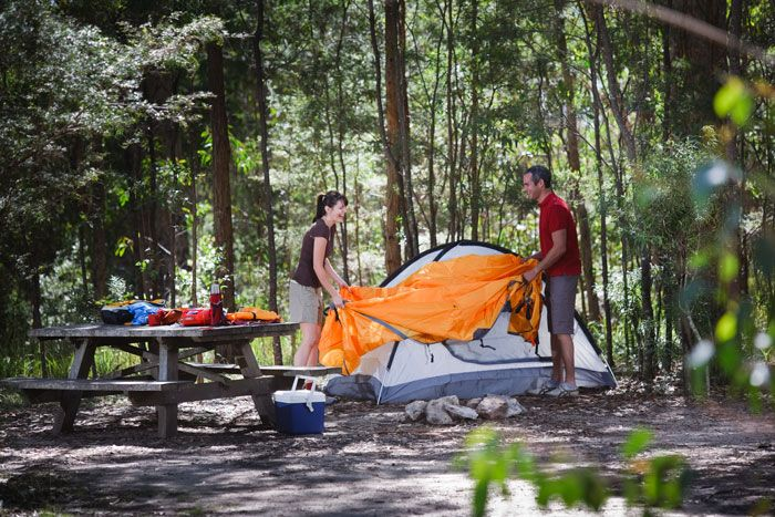 17 Best Images About Great Rv Amp Camping Destinations On