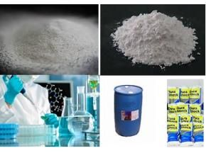 This 2016 market research report on Global Pyruvic Acid Market Professional Survey is a meticulously undertaken study. Experts with proven credentials and a high standing within the research fraternity have presented an in-depth analysis of the subject matter, bringing to bear their unparalleled domain knowledge and vast research experience.   Browse Complete Report…
