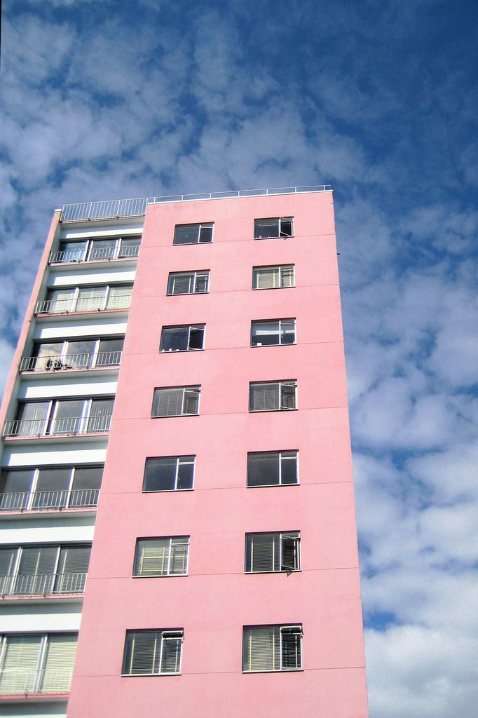 61 best images about colour rose quartz serenity on. Black Bedroom Furniture Sets. Home Design Ideas