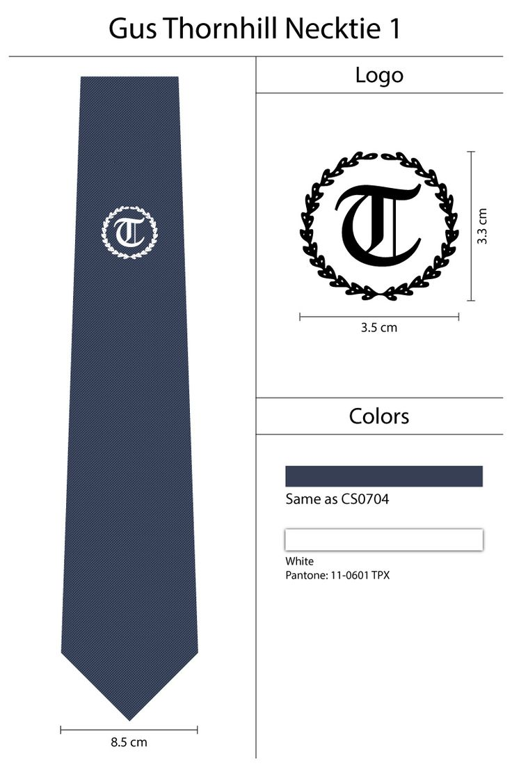 253 best our custom ties scarves images on pinterest scarves