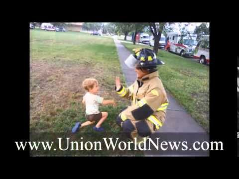 Firefighter Coupons Chicago IL Illinois Firefighters Coupon Chicago IL Illinois Coupons - (More info on: http://LIFEWAYSVILLAGE.COM/coupons/firefighter-coupons-chicago-il-illinois-firefighters-coupon-chicago-il-illinois-coupons/)