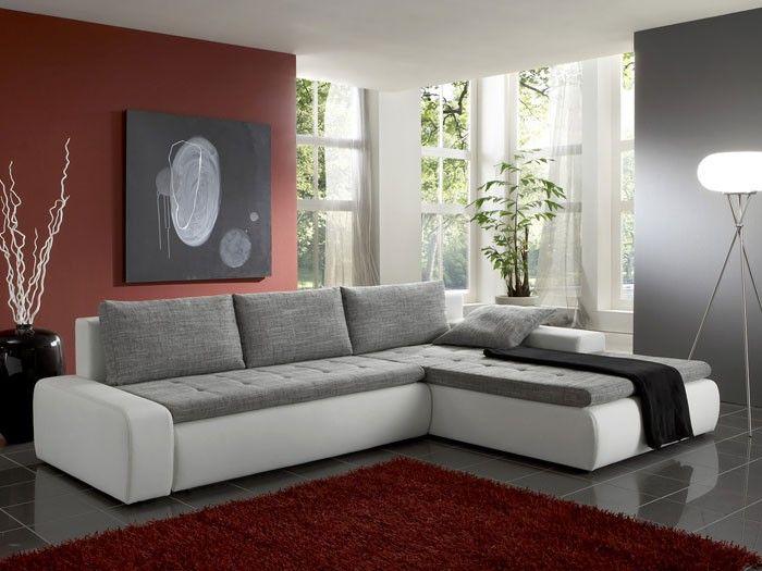 17 best ideas about wohnzimmer sofa on pinterest couch grau wohnzimmer salons and