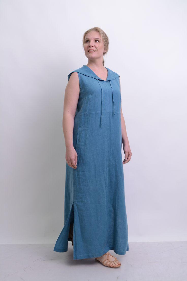 Купить платье макси дешево