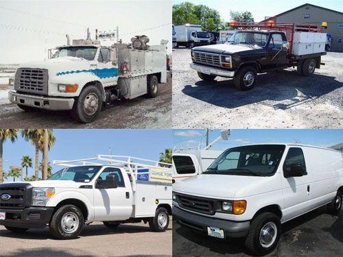 Names Of Heavy Duty Trucks : Best heavy duty trucks images on pinterest used