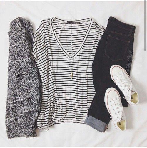 Style-Inspiration #VoegeleShoesLoves
