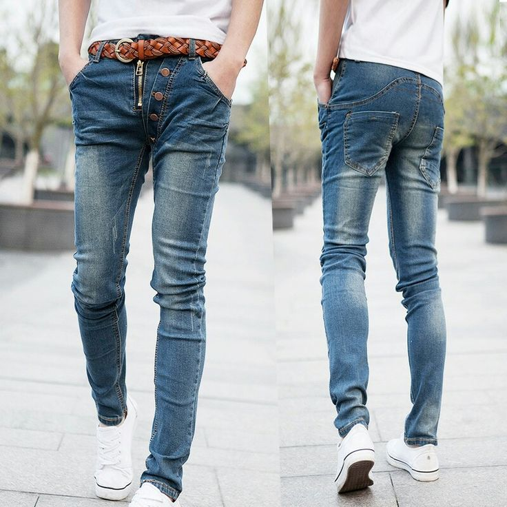 1000  images about Skinny Jeans on Pinterest | Blue skinny jeans ...