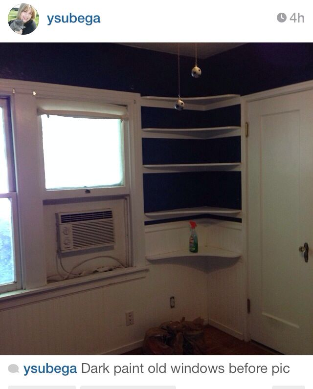 Before Pic Diy Amp Crafts Pinterest Bedrooms And Room