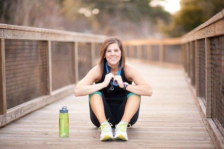 5 trucos para acelerar el metabolismo de forma fácil #Hábitossaludables