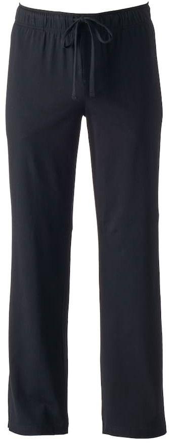 Apt. 9 Men's Premier Flex Lounge Pants