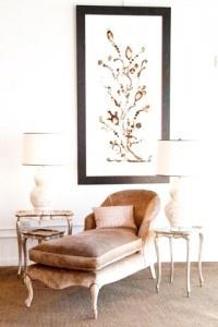 Step by Step List of Designer Furniture in Dubai #Dubai #stepbystep