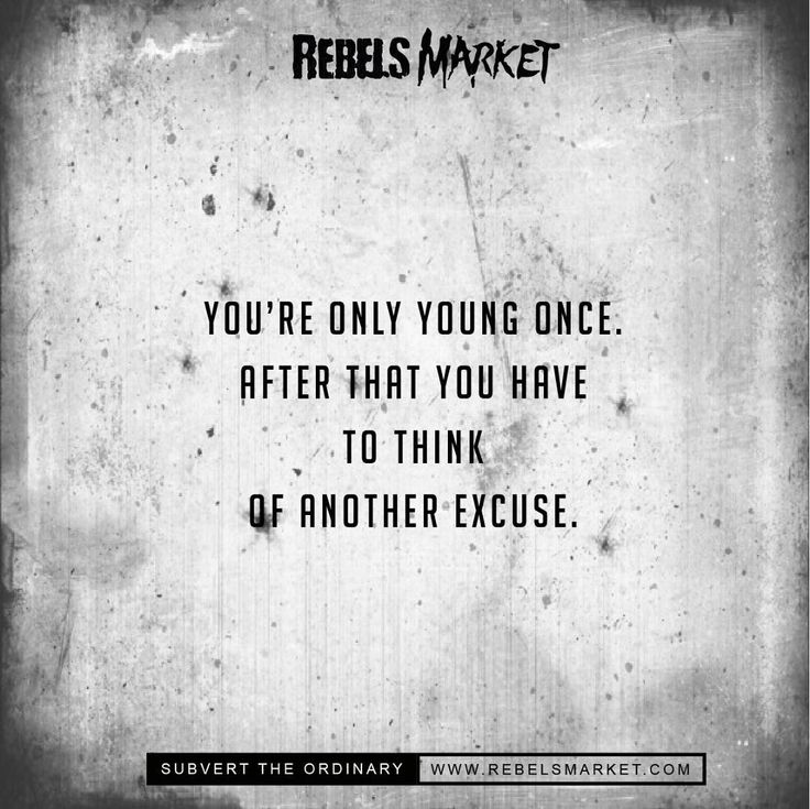 See our bio for the direct link to #RebelsMarket #funny #wild #young