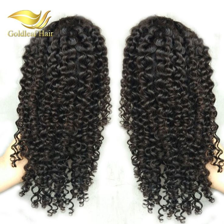 Wholesale cheap human hair full lace wig jerry curly peruvian full lace wig Email:sales2@goldleafwig.com Whatsapp:+8618253634280 Tel:+8618253634280