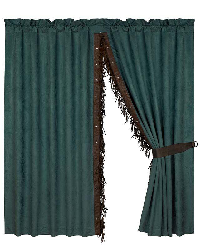 Best 25 Western Curtains Ideas On Pinterest Bathroom Rhpinterest: Western Curtains For Living Room At Home Improvement Advice