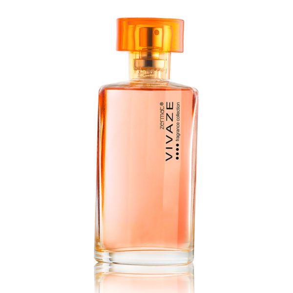 Pin on Perfumes y Fragancias
