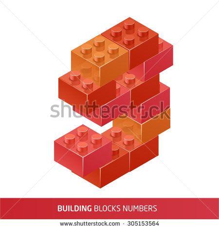 Lego Fotografie, snímky a obrázky | Shutterstock