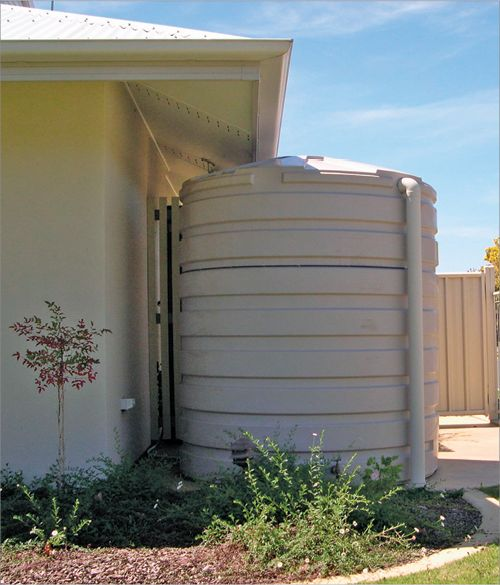 9 best life cycle cost analysis images on pinterest for Home rainwater collection