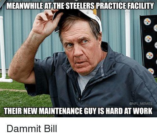Bill Belichec