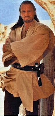 he will find you...he will kill you.    favorite....Jedi....ever.