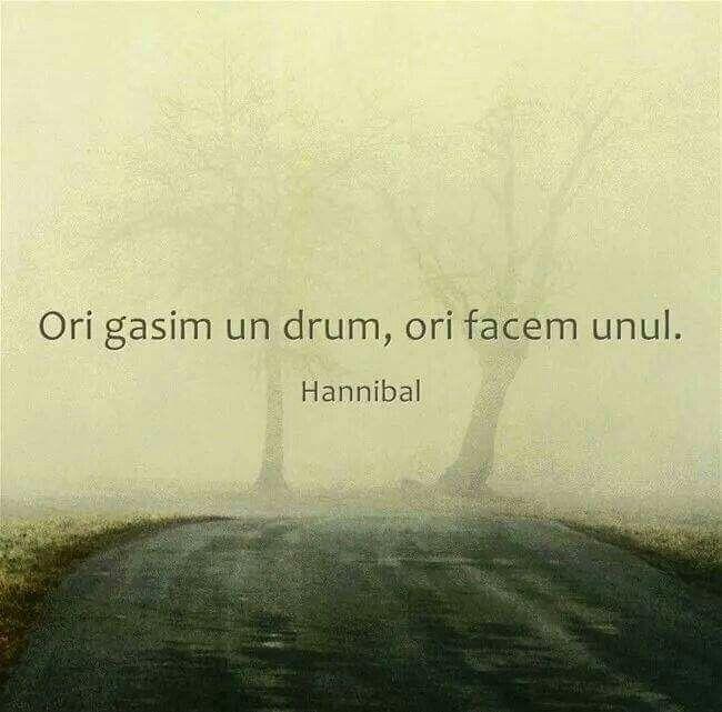 #romanesti