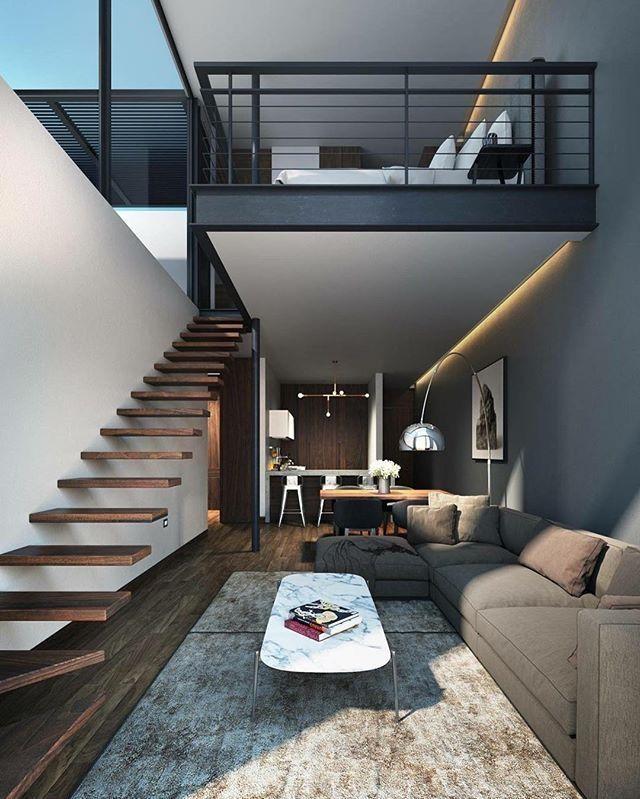 House interior designs photos