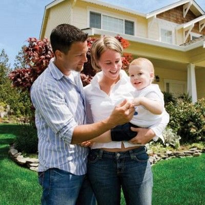 Are you looking for property inspector near you go forward in Solid Start Property.