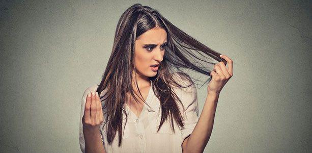 Women Can Stop Hair Loss | Women's Health | Articles | Magazine