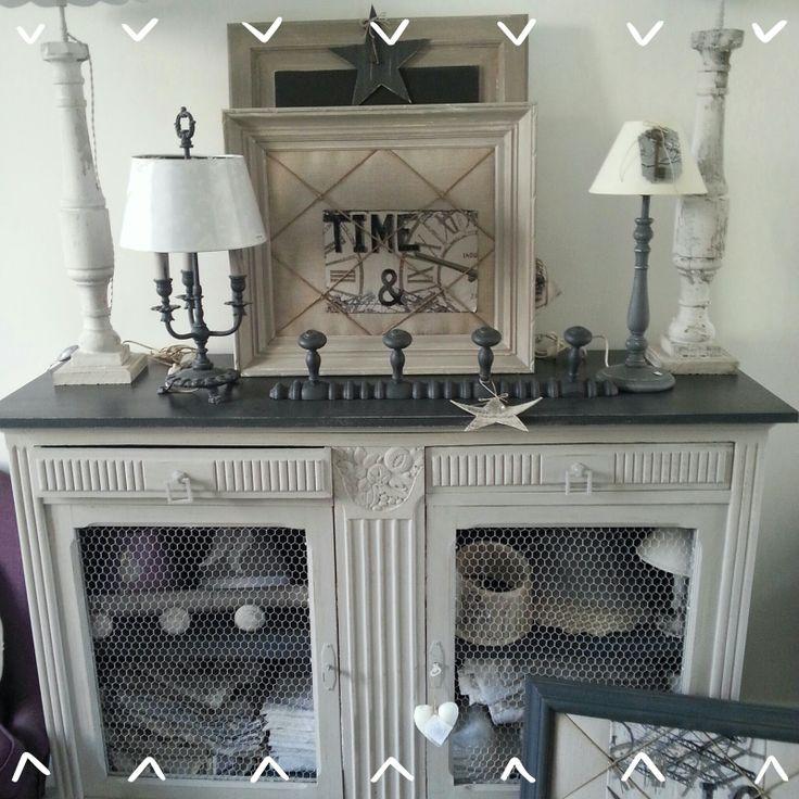 17 meilleures images propos de paris l 39 ouest for Achat meuble ancien