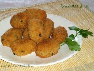 Picnic ricette - scampagnata ricette - gita fuori porta ricette - pranzo al sacco - cucina preDiletta