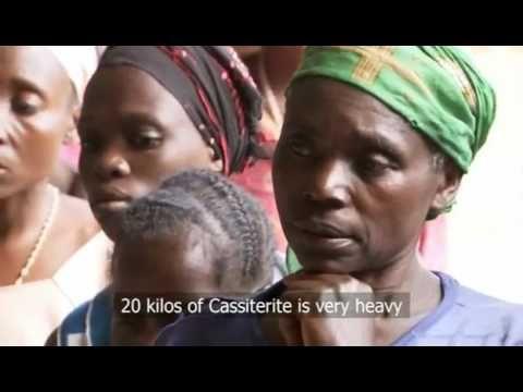 Ross Kemp Extreme World - CONGO (Documentary HD)