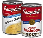 Printable Coupons and Deals: Campbell's, Digiorno  More! - http://www.livingrichwithcoupons.com/2013/01/printable-coupons-and-deals-campbells.html
