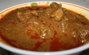 Matka Gosht recipe. Matka Gosht is great for stewed lamb curry and also called Kunna.But to me lamb can be alternated with beef too its very easy to make n you not really need any special ingredients to make it.Try it once n you will love it. Posted by SumeraNawed.