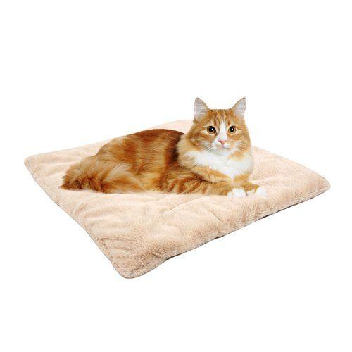 les 46 meilleures images du tableau cat toys sur pinterest jouets pour chats souris et canevas. Black Bedroom Furniture Sets. Home Design Ideas