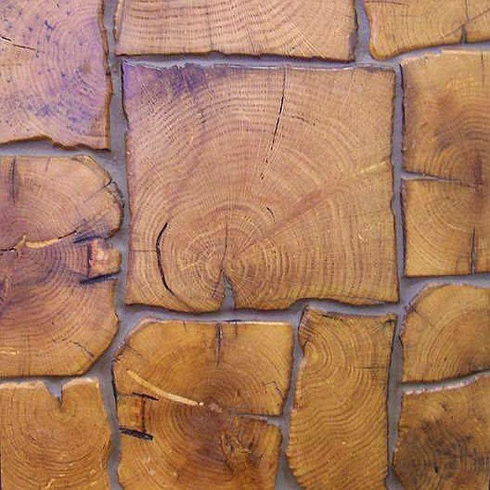 22 Besten Holzfliesen Bilder Auf Pinterest: Best 25+ Wood Tiles Ideas On Pinterest