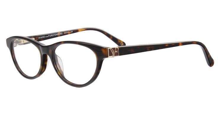 c90980afb15f DVF 5042 Prescription Glasses