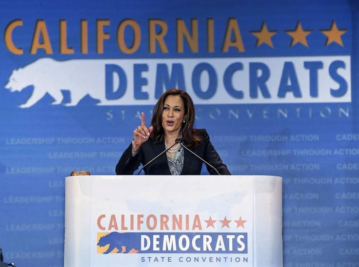 California's Attorney General Launches Witch Hunt against the Group that Exposed Planned Parenthood!