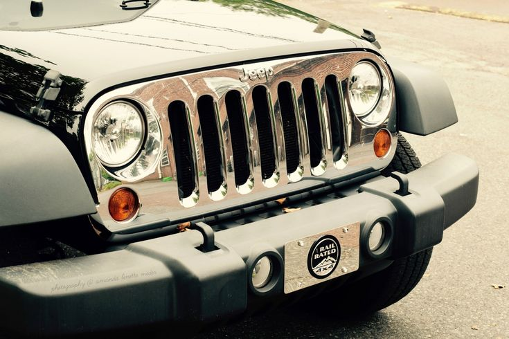 The Symbolic Meaning of the Jeep Cherokee   Jeep Cherokee Symbolism - Jeeps symbolize and mirror the seeker, the adventurist, and the idealist personality traits. Read more >>