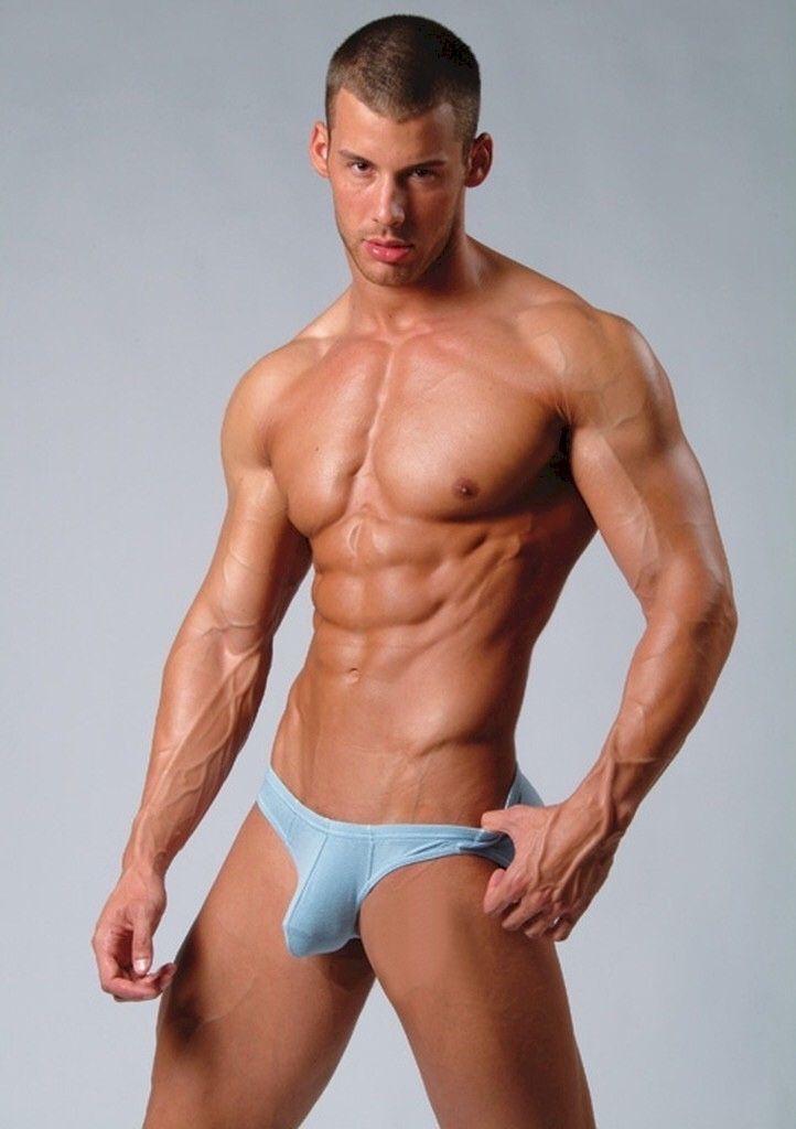 Hot nude women gif