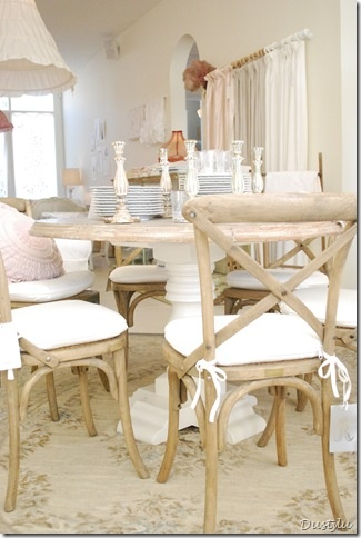 1000 images about rachel ashwell on pinterest shabby chic decor blue tables and search. Black Bedroom Furniture Sets. Home Design Ideas