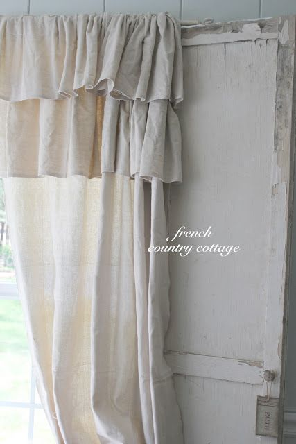 find this pin and more on outdoor curtains