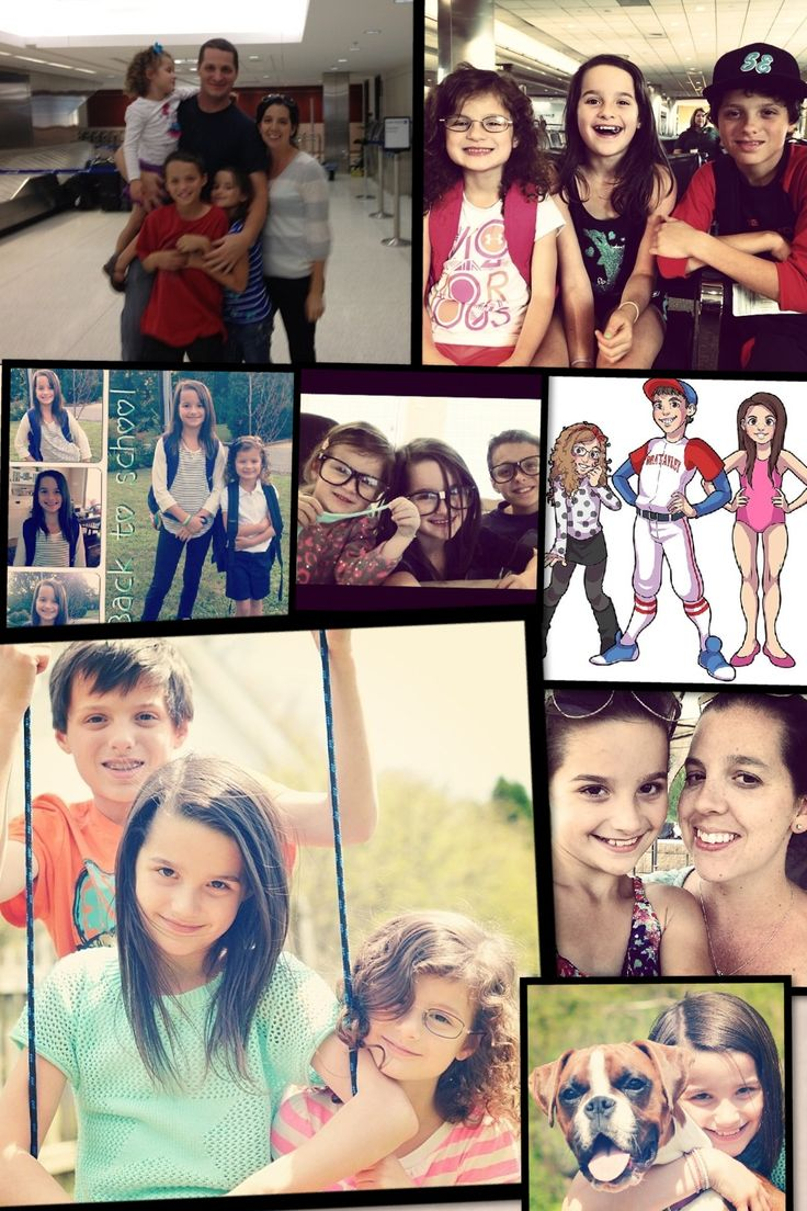 Caleb died October 1, 2015 at 7:08. He was a great person. And he will be missed. But we still have the rest of the bratayley team. So pray for them, and keep watching bratayley